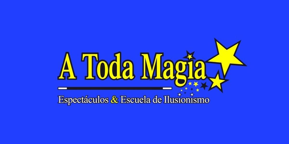 a_toda_magia_cimaps