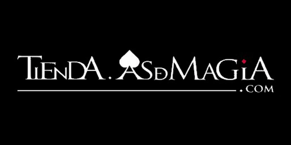 as_de_magia_cimaps